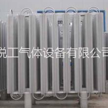 锐工RG-Q021CNG 高压气化器