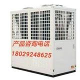 供应欧卡能空气能热泵配件那里有卖