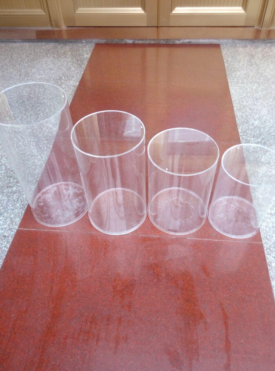 有机玻璃标本瓶厂家直销 江苏玻璃标本瓶批发