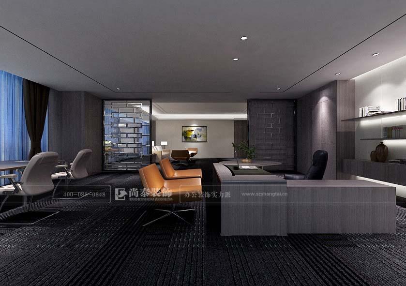 深圳尚泰装饰专注为家装,办公室,酒店公寓,餐饮商铺等空间提供装修