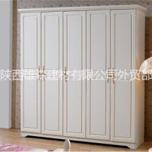 惠州梅州白色PVC衣柜板彩色PVC发泡板图片