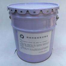 厂家直销 优质醇酸树脂煤焦沥青漆优质防腐防锈防水材料