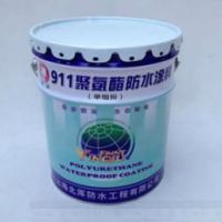 防水胶 防水胶涂料厂家 上海防水胶厂家 上海涂料厂家 防水胶上海厂家 堵漏防水胶