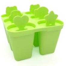 创意无毒无味自制冰淇淋模具冰棍雪糕模具冰糕冰棒盒冰激凌模台州冰棍雪糕模具生产厂家批发