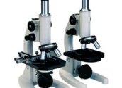 兰州生物显微镜XSP系列供应商 兰州实验室化玻仪器批发 兰州显微镜系列产品销售