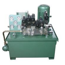 4吨20吨摩擦焊机液压系统批发