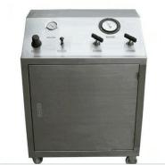 气动雾化冷却器图片
