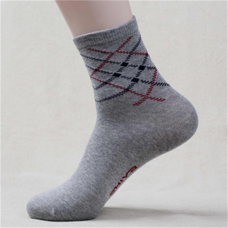 厂家直销中高档男女袜子批发  男女隐形袜子批发   全国包邮