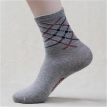 济南袜子批发  各种袜子隐形船袜运动袜等批发   全国包邮 纯棉袜子质量好