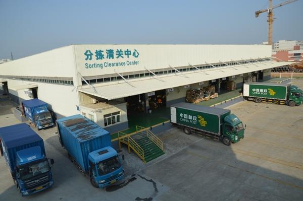 天津港进口清关报关常见的问题