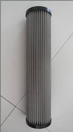 HP0201A06HA翡翠滤芯,翡翠液压油滤芯HP0201A06