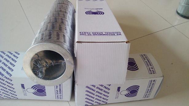 MF1002A03BH翡翠滤芯,MF0203A06VH液压油滤芯