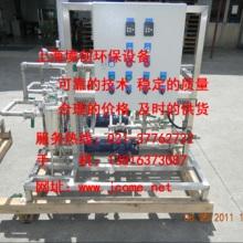 全自动水处理设备-空调系统加药设备-200L冷却水设备厂家