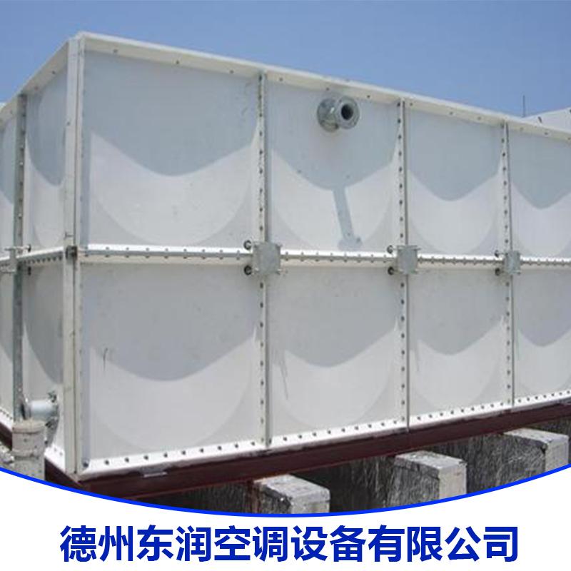 风机玻璃钢制品空调末端空调配件 玻璃钢水箱 玻璃钢排气扇