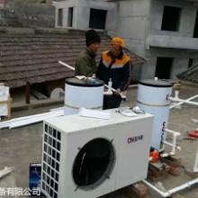 供应部队采暖供暖认准欧卡能节能低 部队采暖供暖认准欧卡能节能低温