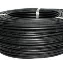 美标UL3512硅胶线图片