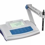 HLN1603溶解氧分析仪