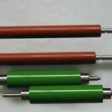 聚氨酯弹性体脱模剂高光泽浓缩液(CPU专用)批发