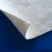 短纤土工布、涤纶布图片
