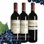 深圳港进口智利红酒一般贸易进口清关怎样操作关税多少