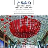 杭州商场电动吊钩,商场电动吊钩安装工程,商场电动吊钩价格