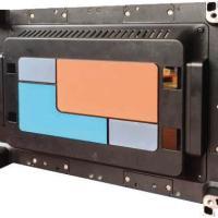 四川成都LED显示屏生产厂家专业生产P1.25小间距LED显示屏