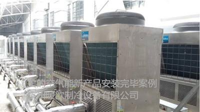 【 余杭美的空气能热水器销售公司】【美的商用空气能型号大全】空气能厂家直销批发