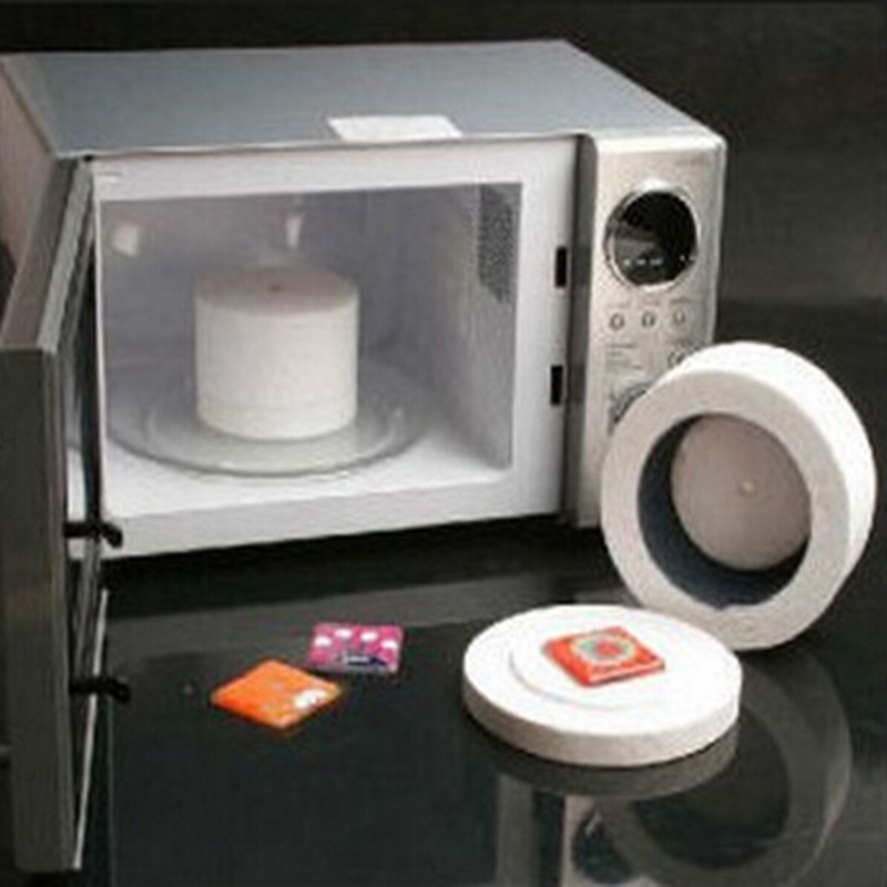 DIY琉璃玻璃饰品电动工具 窑炉 DIY琉璃玻璃饰品电动工具小窑炉
