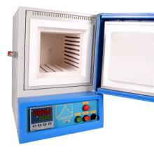 1800度高温炉,高工艺,精品设备,完善售后图片