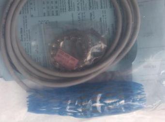 厂家直销420系列电感式传感器NBN22-30GM35-E2-V