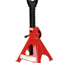 厂家定制优质实用支架维护工具安全支架金属2T千斤顶批发