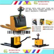 杭州电动搬运车图片