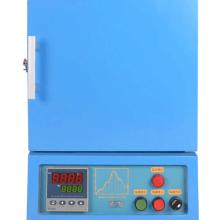1700度箱式高温炉,专业生产厂家,精益研发技艺图片
