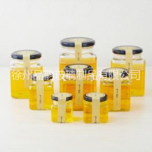 蜂蜜瓶图片