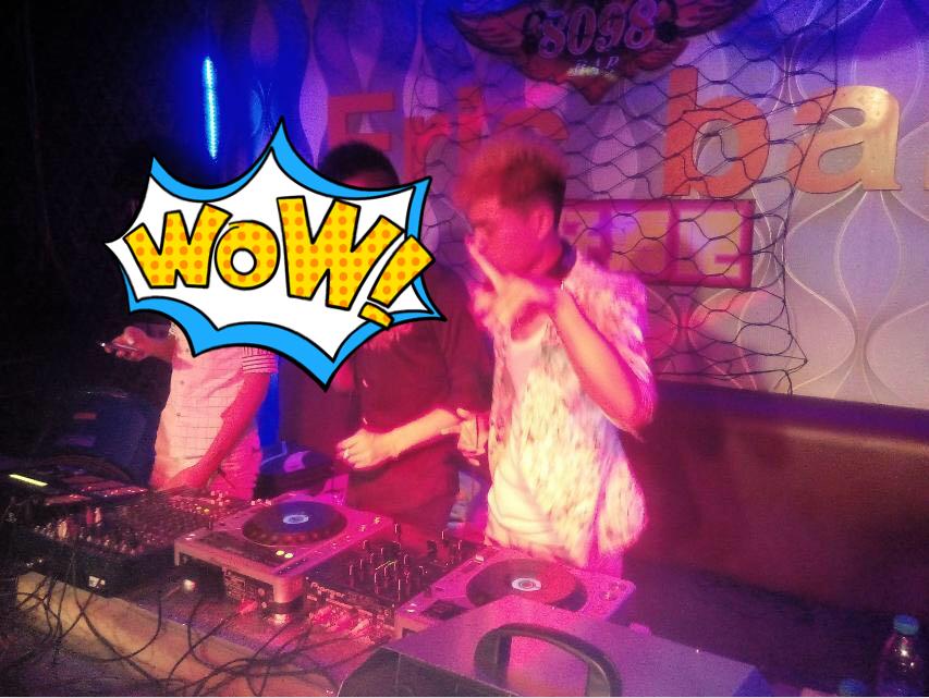 扬州DJ培训12扬州DJ培训 扬州DJ培训,扬州专业DJ培训