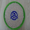 分子筛干燥剂厂家、河北分子筛干燥剂报价、河北分子筛干燥剂供应商 分子筛干燥剂 3A、4A、5A、