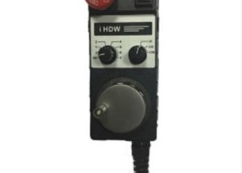 电子手轮 脉冲发生器报价