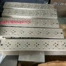上海液压集成块集成阀板批发