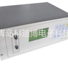 MODEL1080分析仪