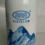 氟利昂 制冷剂 冷却液