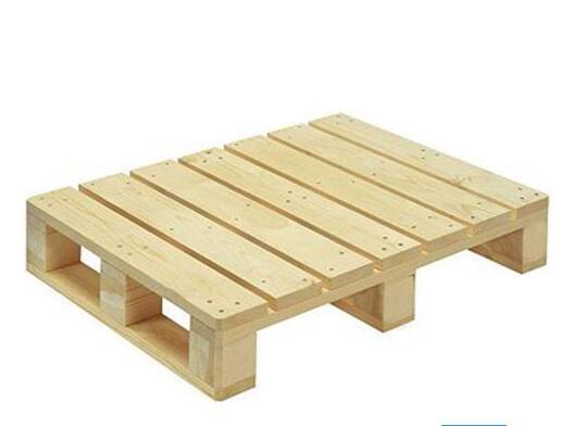 木托盘 1200*1000 环保木托盘