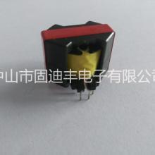 RM6变压器、