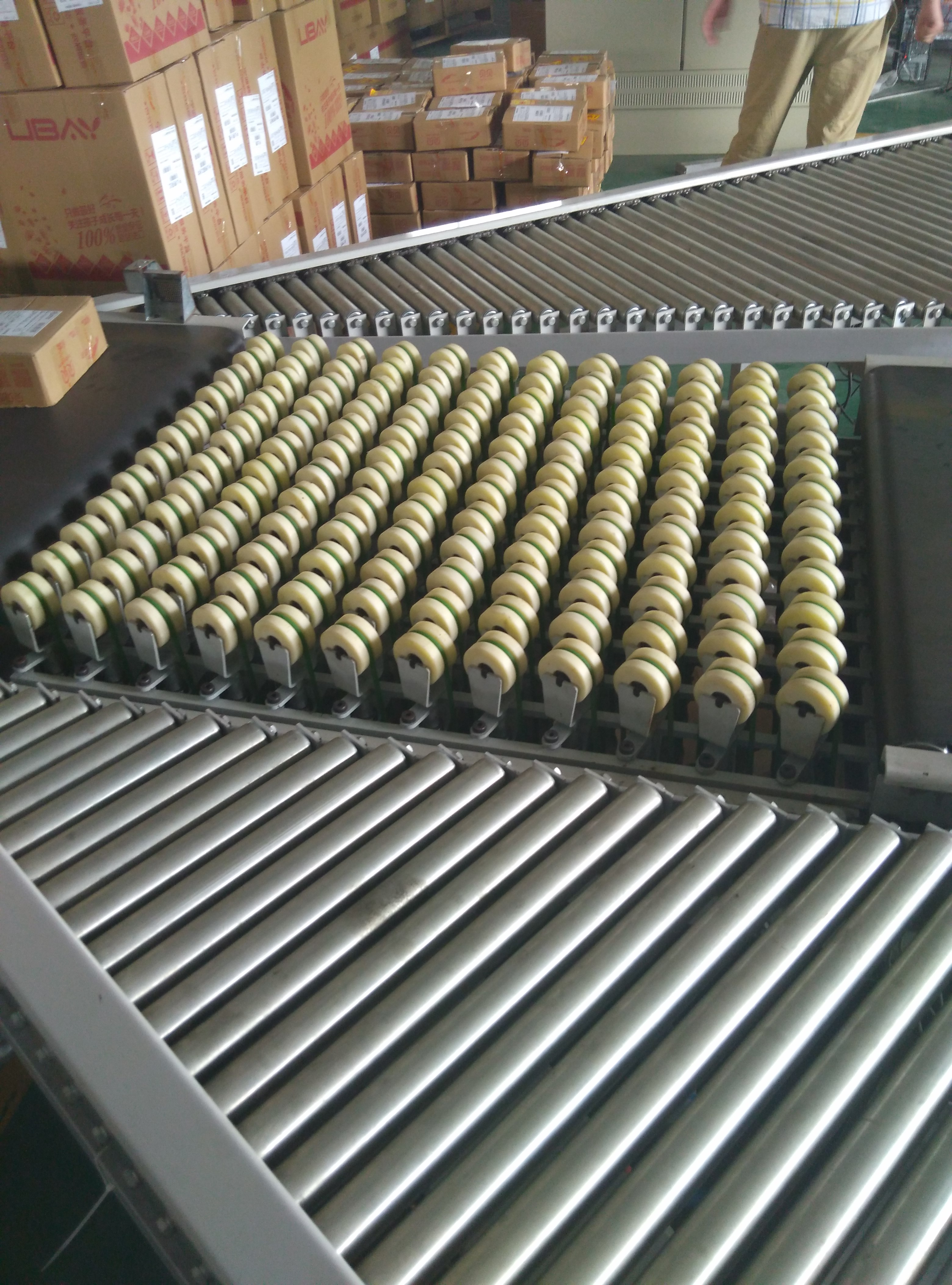 流水线 流水线生产厂家 流水线报价 18100692988