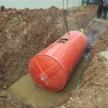 广西污水处理设备厂家图片