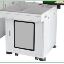GSS-HJ西安激光焊接机厂家/报价/价格批发