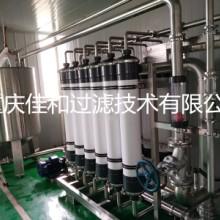 JH-MZ酱油过滤除沉淀设备批发