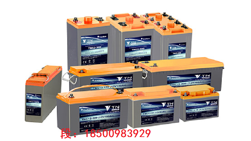新能源电池4-EVF-150