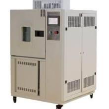 供应可程式高低温试验箱图片