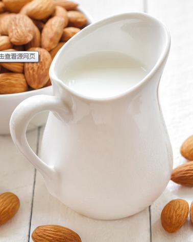 牛奶进口清关图片/牛奶进口清关样板图 (4)