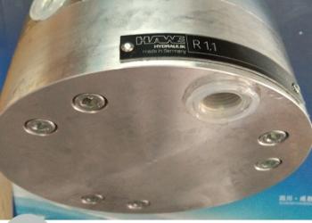 R1.1型柱塞泵图片